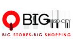 QBIG BSD City Mall